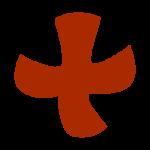 Comunidade de Taizé