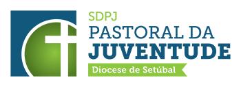 Pastoral da Juventude | Diocese de Setúbal