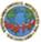 Logo JMJ 1987