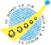 Logo JMJ 1989