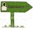 Logo JMJ 1991