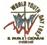 Logo JMJ 1993