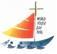 Logo JMJ 1995