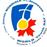 Logo JMJ 2002