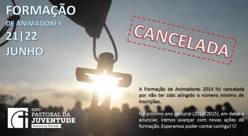 Animadores_cancelada