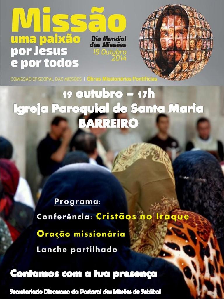 Poster Dia Mundial das Missões-page-001