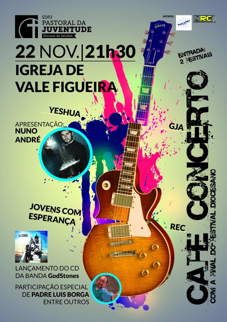 Festival Diocesano_poster final