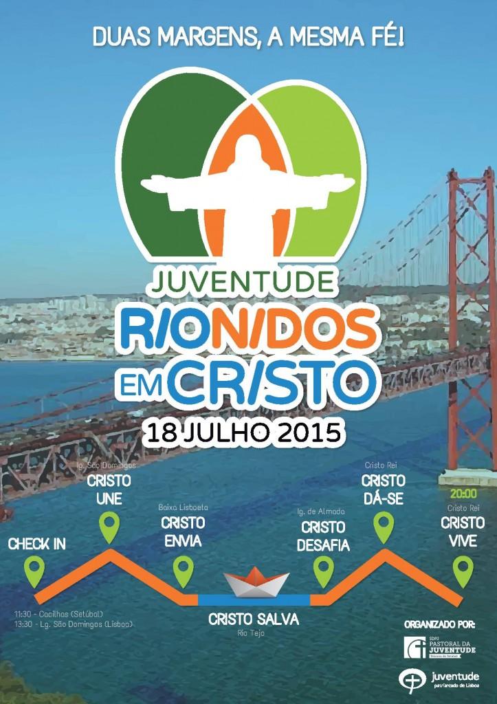 cartaz_RIONIDOS-page-001