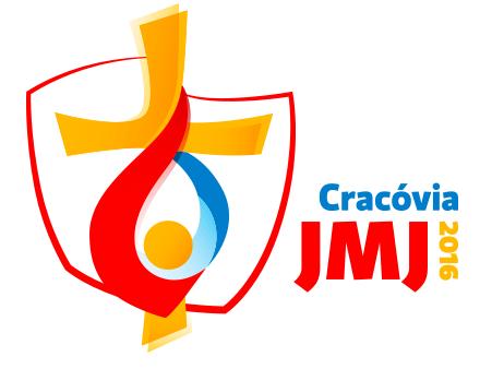 jmj01_logo_banner