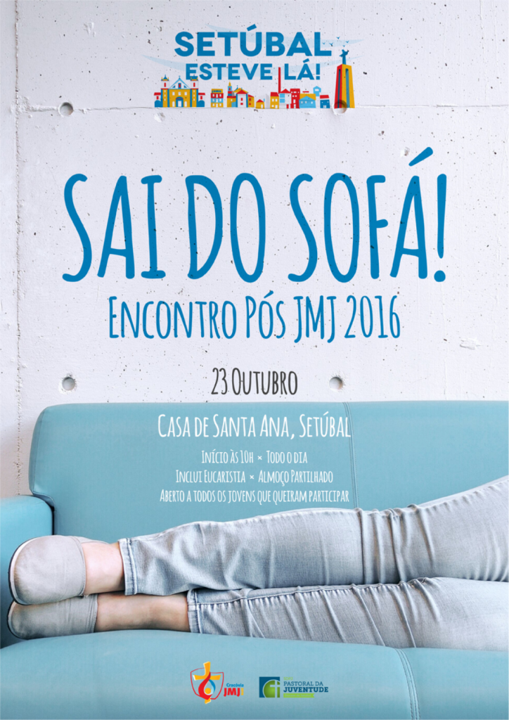 cartaz_sair_do_sofa_mail
