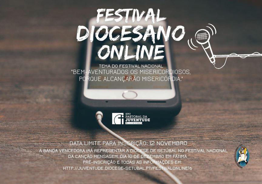 blog_festival