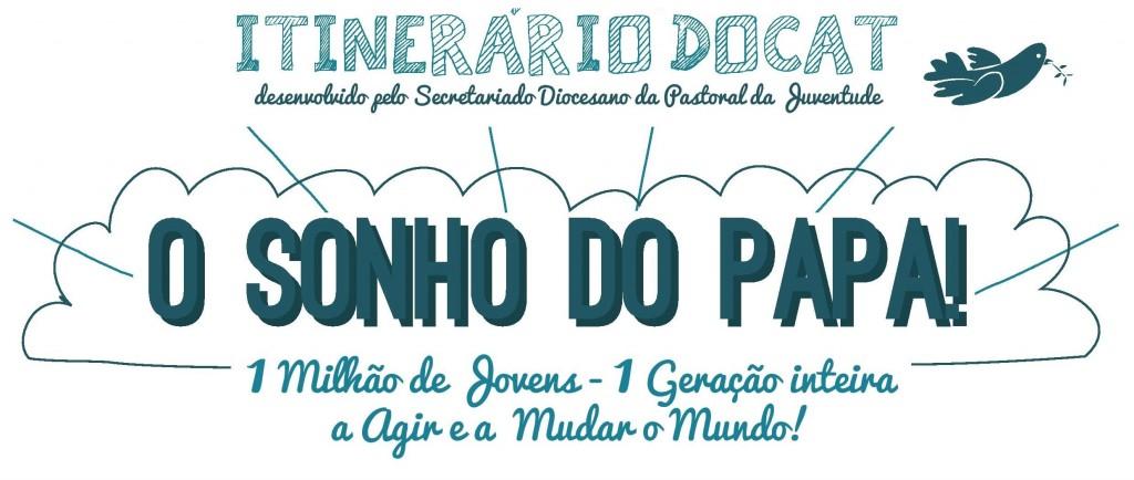 guiao_impressao-page-001(2)