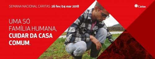 Cáritas_2018 (1)