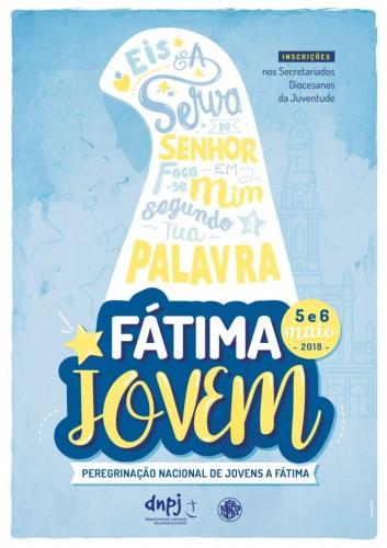 Fátima Jovem 2018 (1)