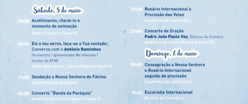 Fátima Jovem 2018 (3)