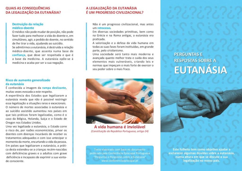 Folheto_Eutanasia 2018 (1)