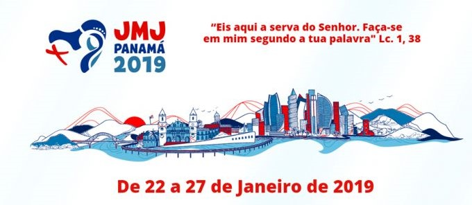 JMJ-2019