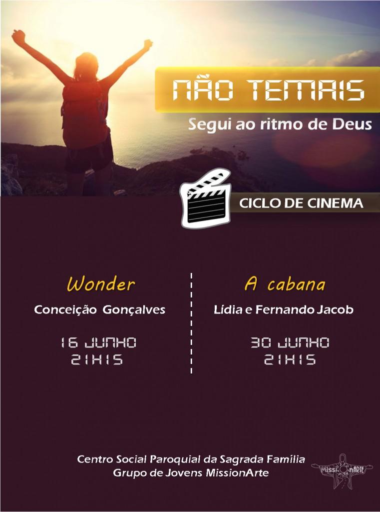 MissionArte_Ciclo Cinema2018