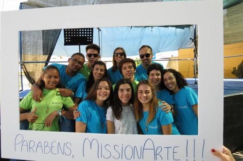 missionarte