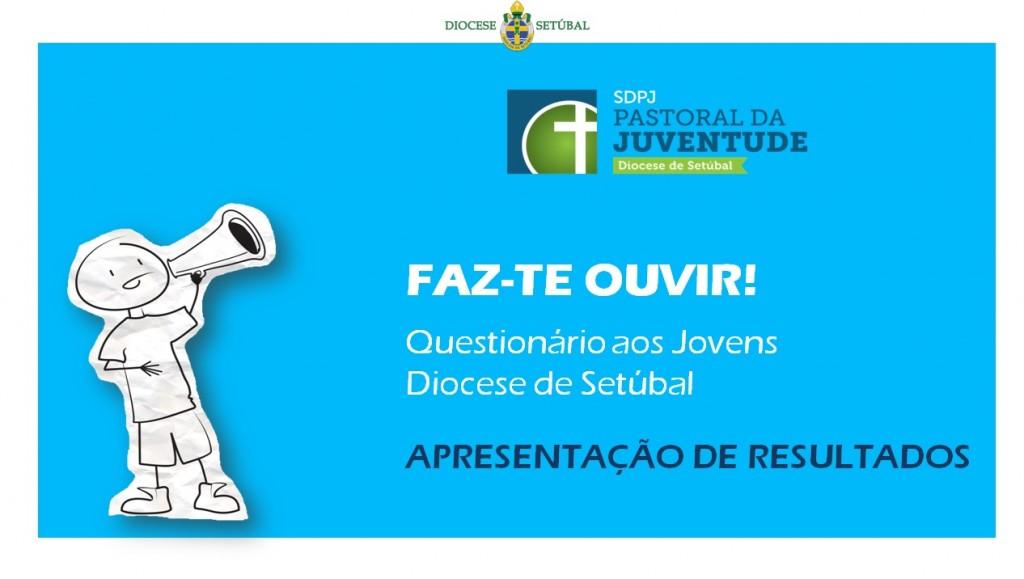 Questionário_resultados_Setúbal