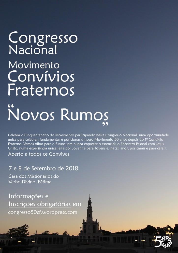 Convívios Fraternos_2018 (2)