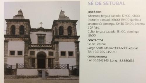 setúbal_exposição rota das catedrais (2)