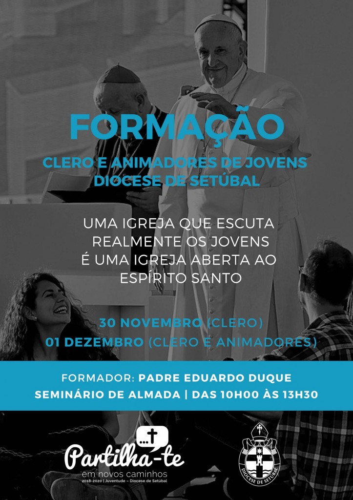 20181130-Formacao-Juventude-Vocacoes