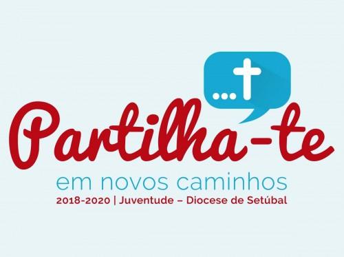 Setúbal_juventude_biénio_Partilha-Te