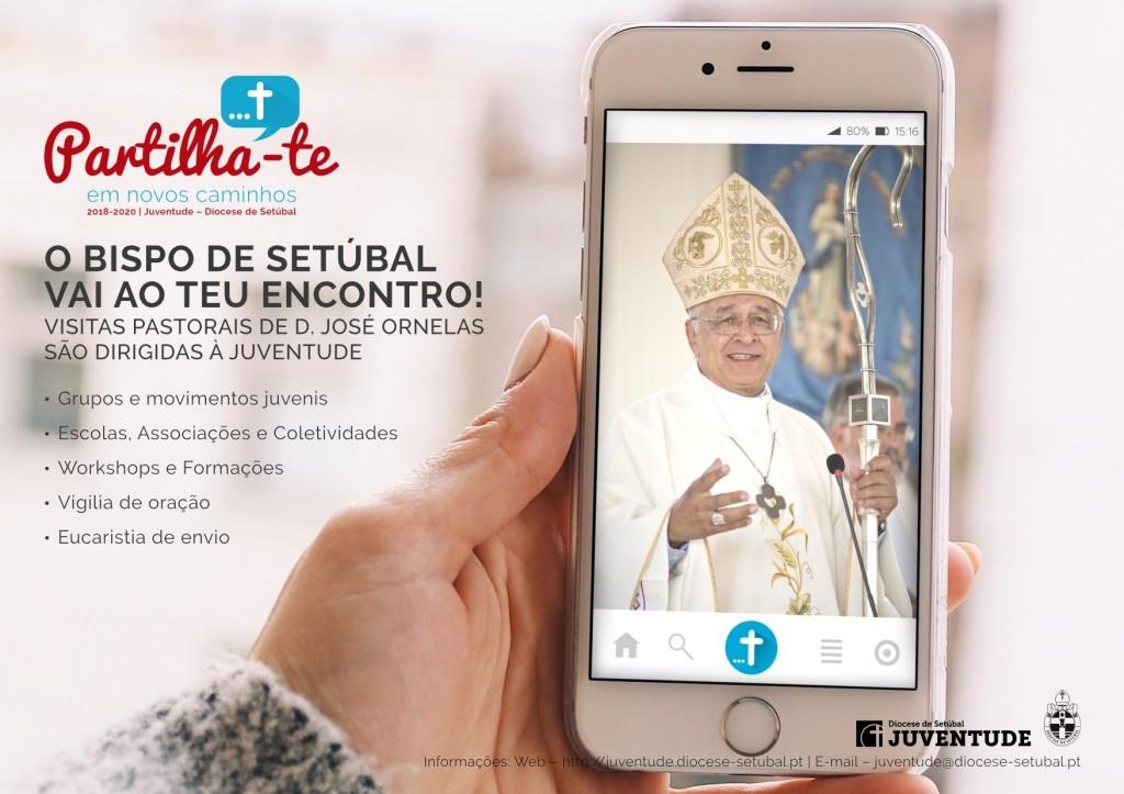 Set+ubal_Visitas-Pastorais-Bispo