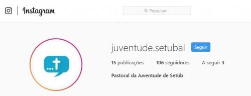 Setubal_Juventude_Instagram_1